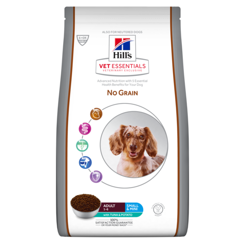 ve-canine-no-grain-adult-small-breed-with-tuna-potato-dry